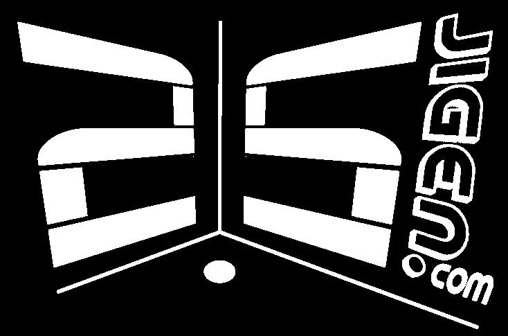 2.5JIGEN.com